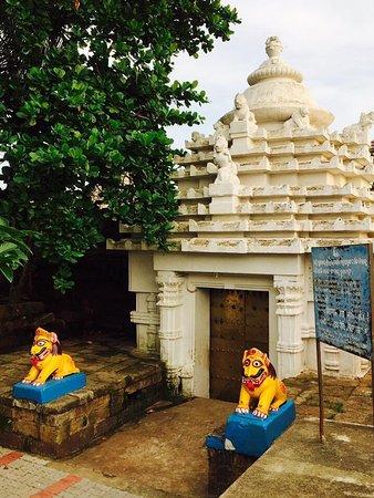 Lingaraja Temple: photo0.jpg