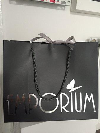 The Emporium: photo9.jpg
