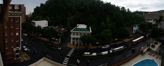 The Springs Hotel & Spa: 20160727_164022_large.jpg