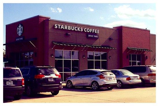 Porter, TX: photo0.jpg