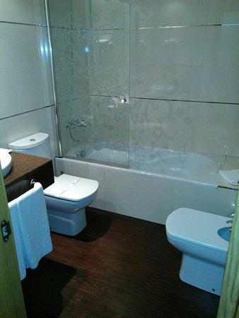 Hotel El Trebol : IMG-20160723-WA0000_large.jpg