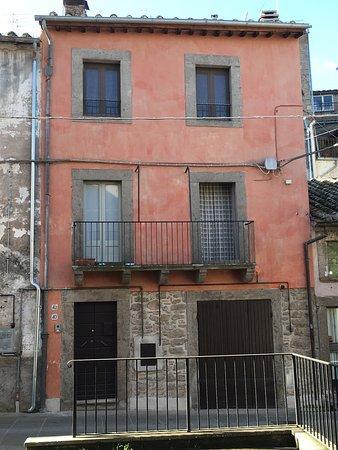 Vitorchiano, Italia: photo5.jpg