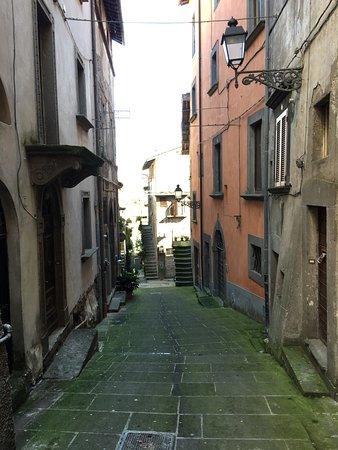 Vitorchiano, Italia: photo6.jpg