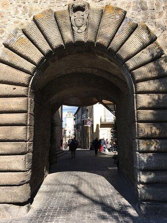 Vitorchiano, Italia: photo7.jpg