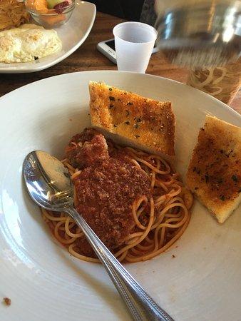 Taste of Rome: photo0.jpg