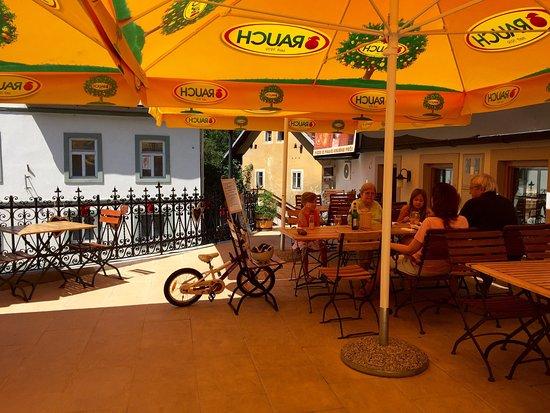 Pizzerija Pod Gradom: photo3.jpg