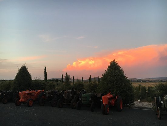 Agriturismo Al Vermigliano: photo1.jpg