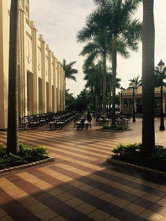 Hotel Riu Vallarta: photo0.jpg
