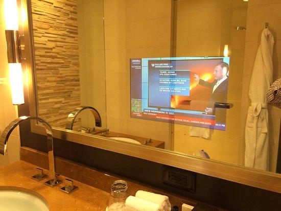 Four Seasons Hotel Denver: photo3.jpg