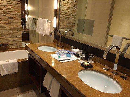 Four Seasons Hotel Denver: photo4.jpg