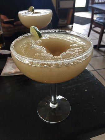 Norcross, GA: Viktors special cocktail