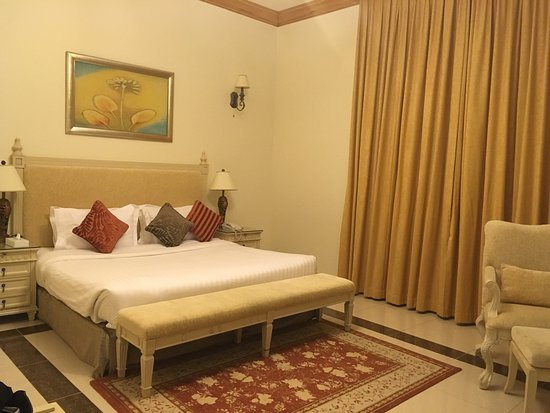 Al Bada Hotel and Resort : photo1.jpg