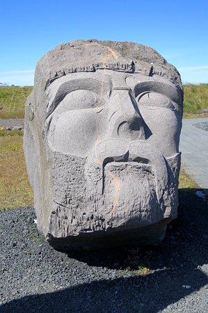 Viking World: photo9.jpg