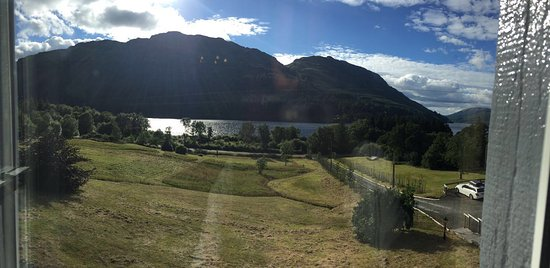 Loch Eck, UK: photo0.jpg