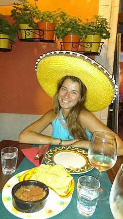 Chamaco Mexicano