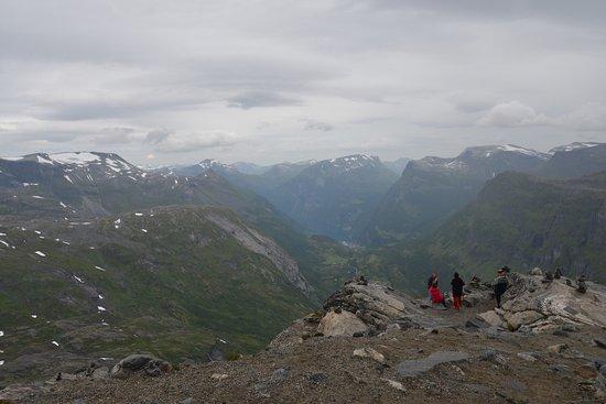 Lindas Municipality, Noruega: photo2.jpg