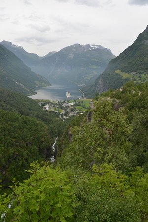 Lindas Municipality, Noruega: photo3.jpg