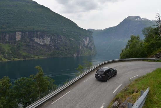 Lindas Municipality, Noruega: photo4.jpg