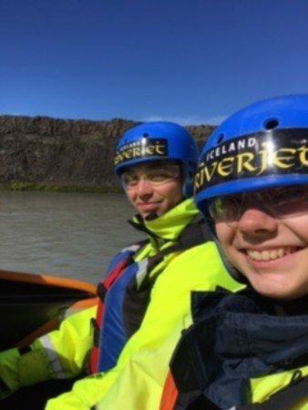 Iceland Riverjet: photo3.jpg