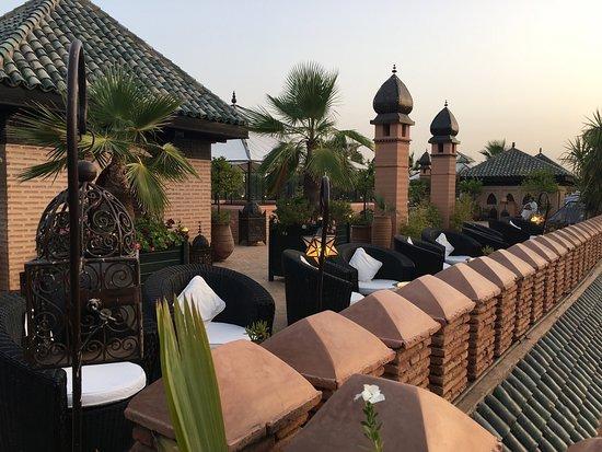 La Sultana Marrakech: photo1.jpg