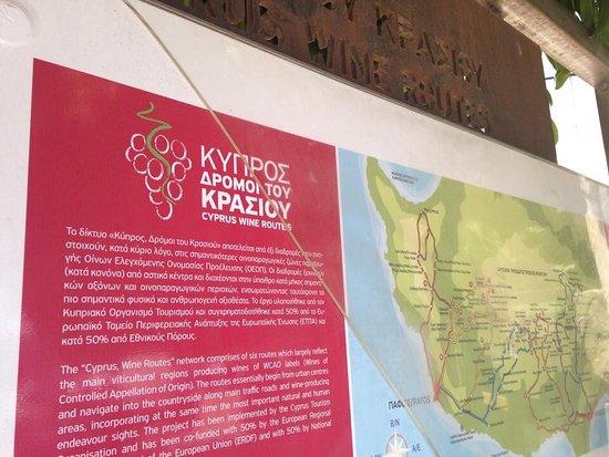 Erimi, Kıbrıs: photo0.jpg