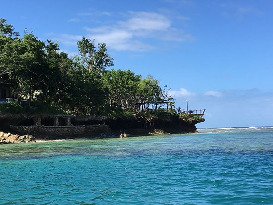 Savasi Island Villas: photo7.jpg
