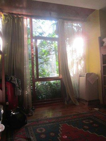 Cheers Hostel: received_10157209322385472_large.jpg