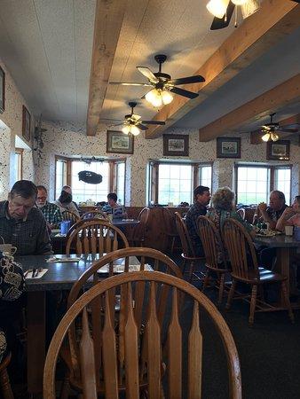 Brookings, Oregón: photo0.jpg