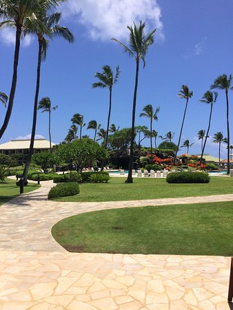 Kauai Beach Resort: photo3.jpg