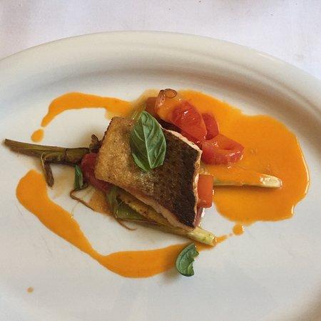 Der Floh Gastwirtschaft-Langenlebarn