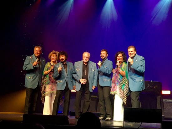 Branson, MO: What an amazing Show!!!