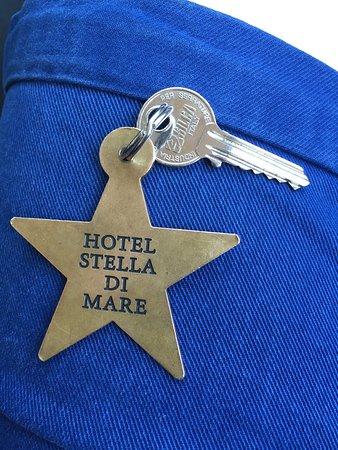 Hotel Stella di Mare : photo0.jpg