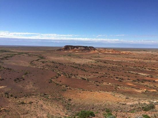 Coober Pedy, Australia: photo0.jpg