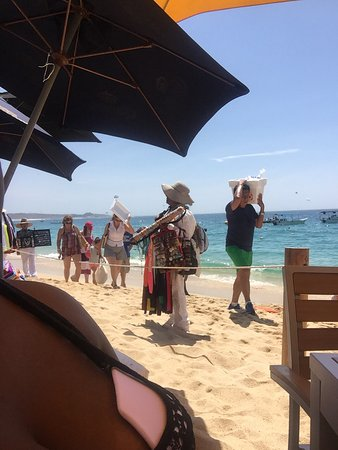Medano Beach: photo1.jpg
