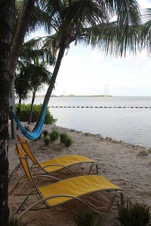 Ibis Bay Beach Resort-bild