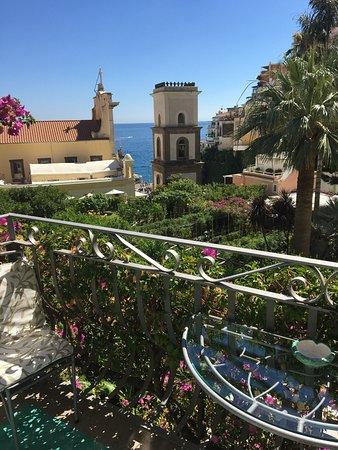 Hotel Palazzo Murat: photo0.jpg
