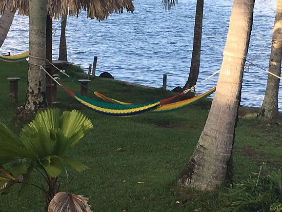 Hotel Villa Caribe: photo1.jpg