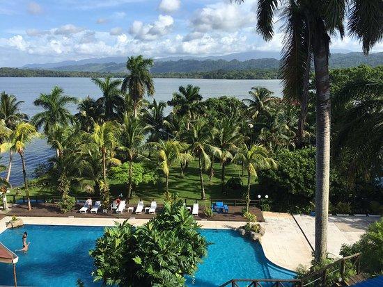 Hotel Villa Caribe: photo2.jpg
