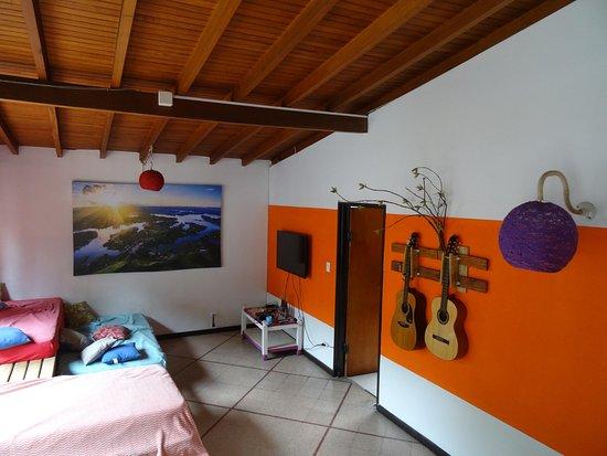 Almarita Guest House