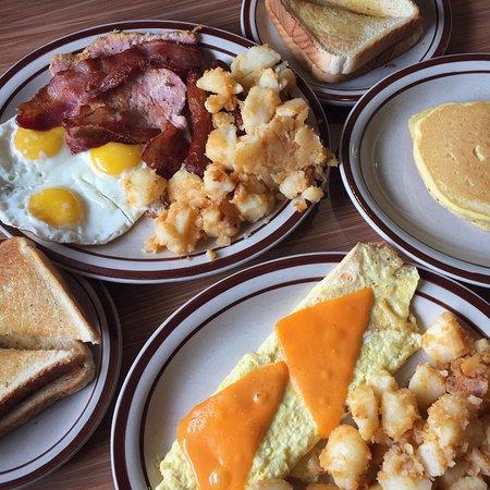 The Egg & I: photo0.jpg