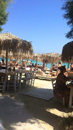 Tasos Taverna: photo0.jpg