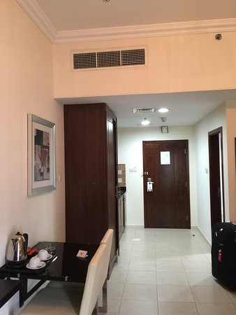 Pearl Marina Hotel Apartments: photo9.jpg