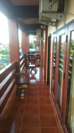 Popular View Guesthouse: TA_IMG_20160731_065425_large.jpg