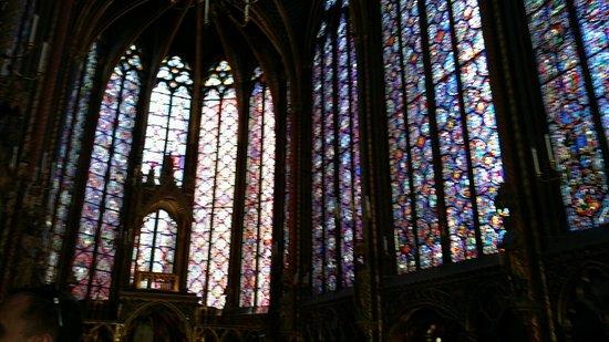 باريس, فرنسا: 7192_large.jpg