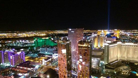 The Cosmopolitan of Las Vegas, Autograph Collection: IMAG0508_large.jpg