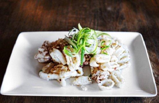 Κοκιτλάμ, Καναδάς: 3 Sudo Asian Kitchen Inspired Feature Items, Available July 25 – September 1st At All BC JRG Est