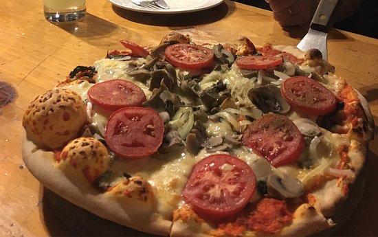 Pizza BB: photo0.jpg