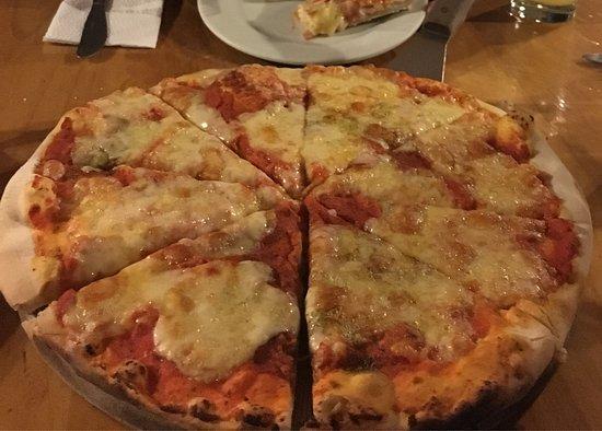 Pizza BB: photo1.jpg