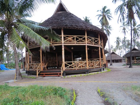 Pangani Foto