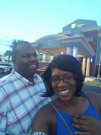 Douglas, GA: IMG_20160730_203946_large.jpg